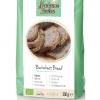 BIO Hajdinás kenyér gluténmentes porkeverék