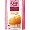 Cupcake – Vanília ízű gluténmentes porkeverék